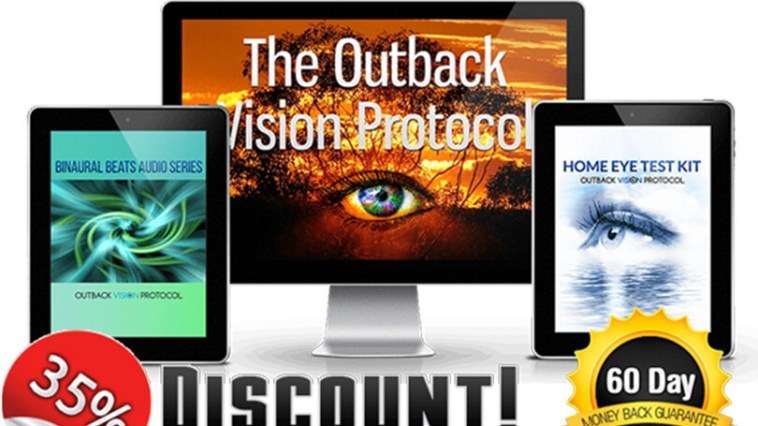 outback-vision-protocol