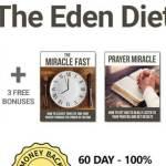 the-eden-diet