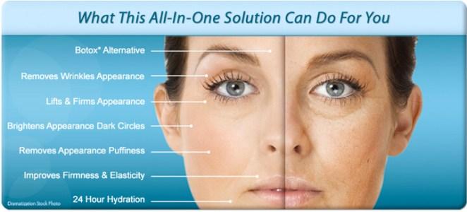 Revitol-Lucent-Skin-Anti-Aging-Cream-how