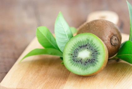 Kiwi – The Newest Superfood and Its Health Benefits