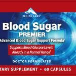 blood-sugar-premier-review-label