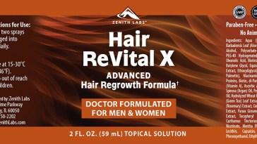 hair-revital-x-review