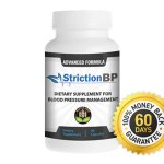striction-bp-review