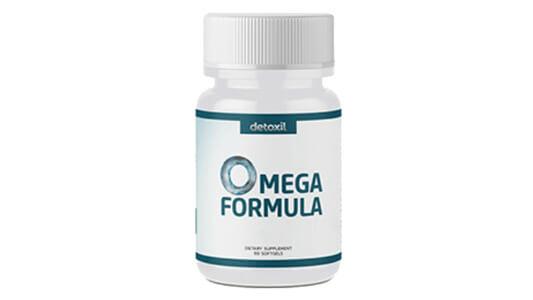 Detoxil-Omega-Formula-Review