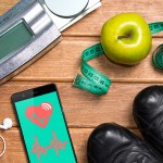 Best Fitness Apps feature