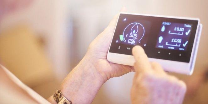 How Often Do Smart Meters Transmit