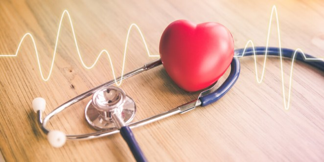 Heart Attack Prevention_1 lower risk