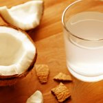 Coconut Water Benefits_Title