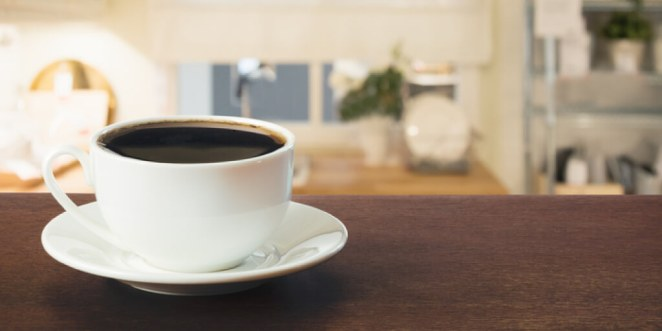 Tips to Make Your Coffee Tastier and Healthier