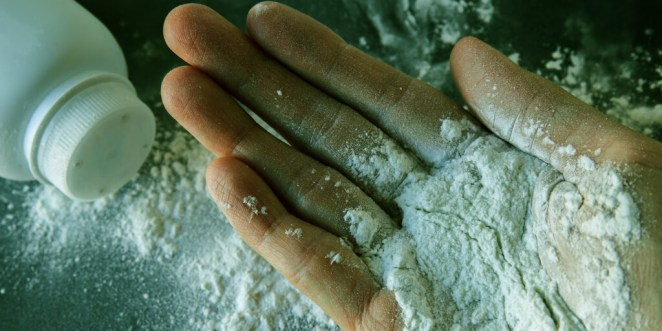 Why Should You Avoid Talc in All Cosmetics