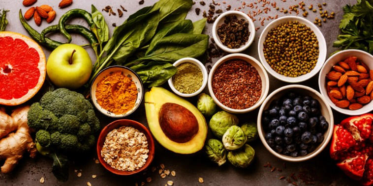 Antioxidant Foods_Title