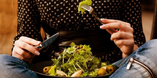 Antioxidant Foods_Too Many