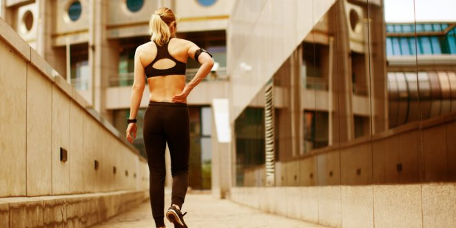 Exercise-for-Lower-Back-Pain_Does Walking help