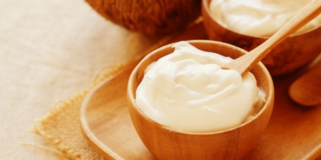 Homemade Yogurt_Benefits_
