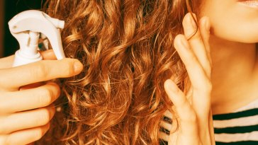 Natural Hair Care_Title