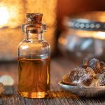 Frankincense Oil Benefits title image