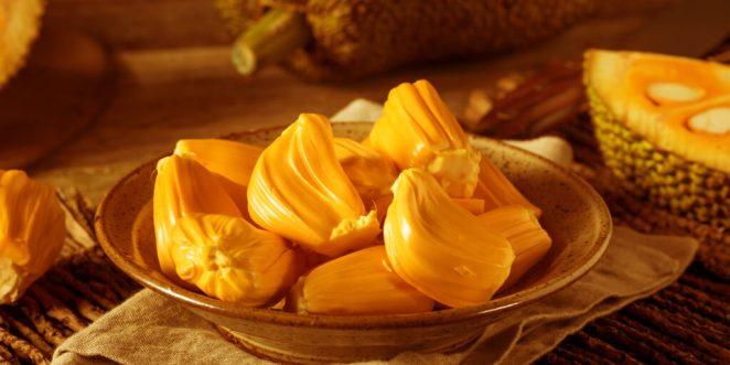 Jackfruit Benefits_Jackfruit Benefits