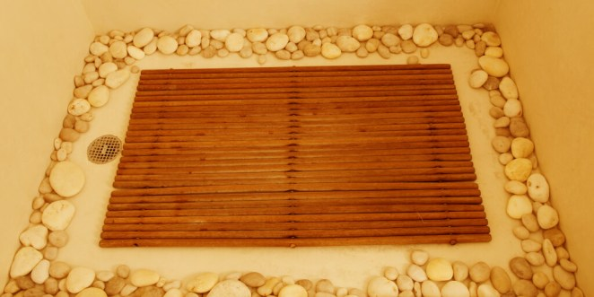 Sauna Vs Steam Room_Room Benefits