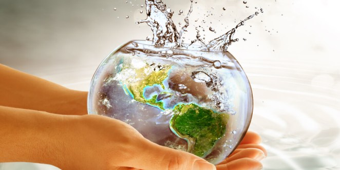 Top 10 Easy and Cost-Effective Ways to Save Water_Reuse and Recycle