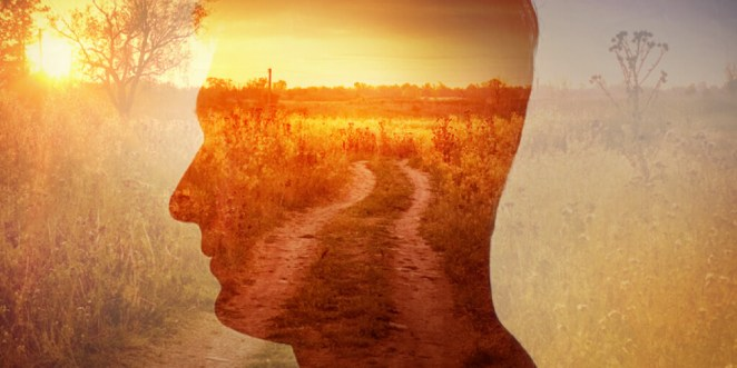 What is a Mental Health Day and How to Take One_When