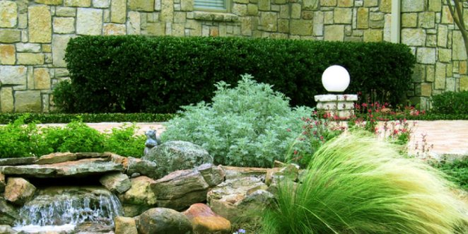 How to Save Money with Xeriscape Ideas_Ideas
