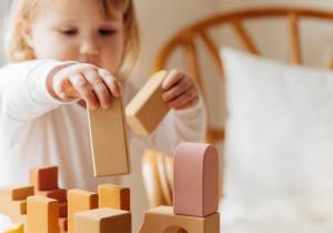 Disadvantage Of Wooden Toys (Are There Any Disadvantages?)