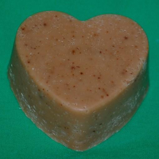 natural, soap, anti-aging, yucca, skin, resveratol, old fashioned, lye,