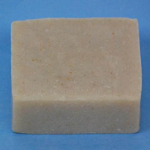 natural, soap, yucca, resveratol, saponin, old fashioned, lye,