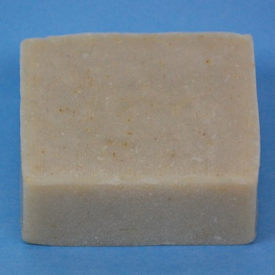 natural, soap, yucca, resveratol, saponin, old fashioned, lye,