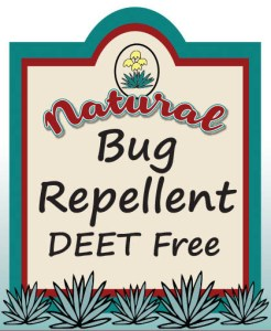 Bug, insect, Repellent, yucca, natural, deet free, https://naturalyuccaproducts.com/product/bug-insect-repellent-spray/