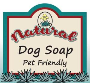 Dog Soap, pet friendly, yucca, natural, https://naturalyuccaproducts.com/pets-n-pests/
