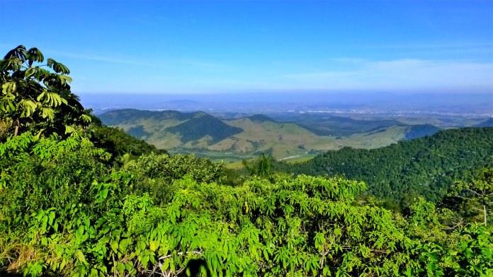 Visconde de Mauá - RJ - Foto