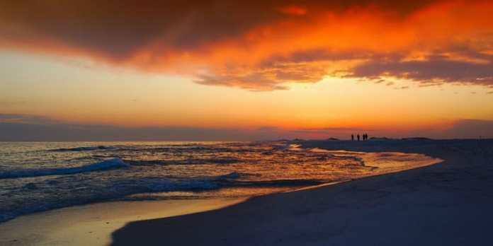 Flórida, Estados Unidos foto