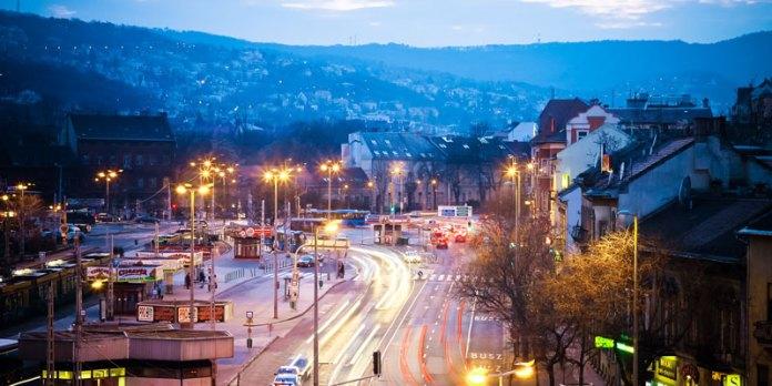 Dicas e Cuidados - Budapeste foto