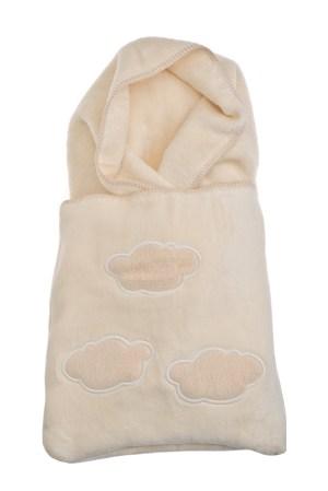 3 in 1 Blanket