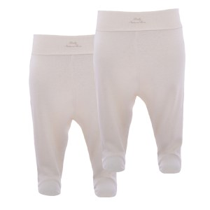 Set 2 Trousers