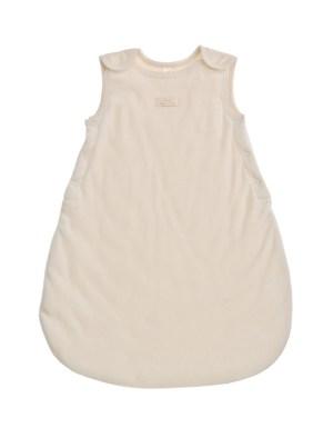 Velvet Sleep Bag
