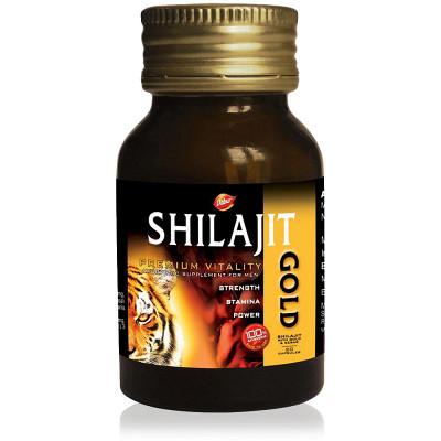 Dabur Shilajeet Gold 5704 1 400 Natura Right