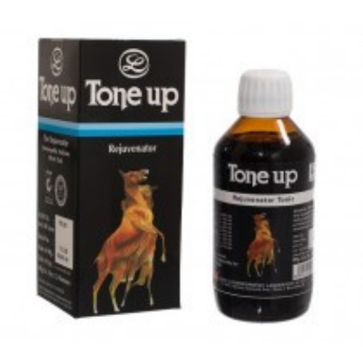Lords Tone-Up 180Ml