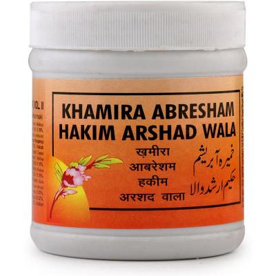 Rex Khamira Abresham Hakim Arshad Wala 200G Natura Right