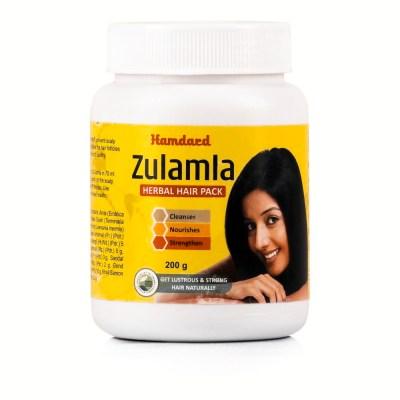 Hamdard Zulamla Powder 200G