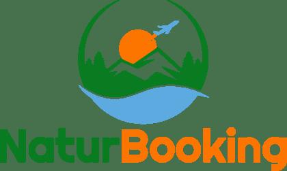 NaturBooking
