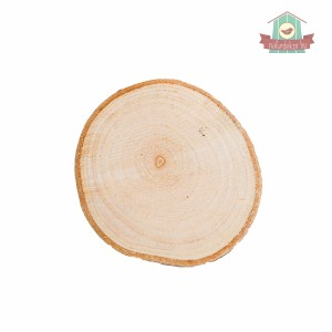 Fa szelet