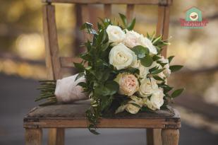 Esküvői referenciáinkért katt a képre!