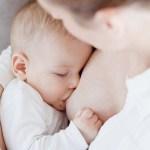 10 conseils pour bien commencer l'allaitement