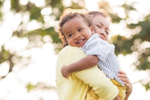 Parentalité positive : comment améliorer la relation avec votre enfant ?