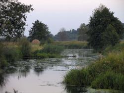 Красивые фото природы, самые лучшие обои на комп - Галерея ...
