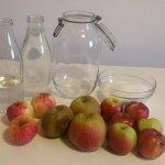Réaliser facilement votre vinaigre bio maison