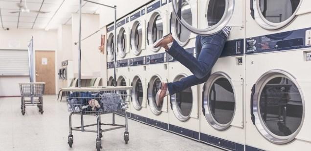 Comment préparer facilement sa lessive maison ?