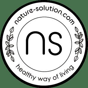 nature-solution.com